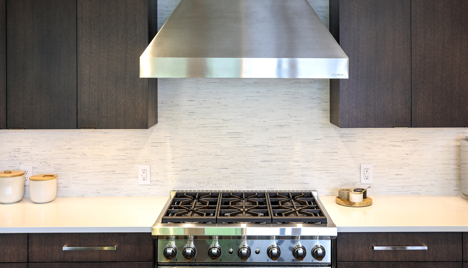 Bridlemile Kitchen Hood Cropped