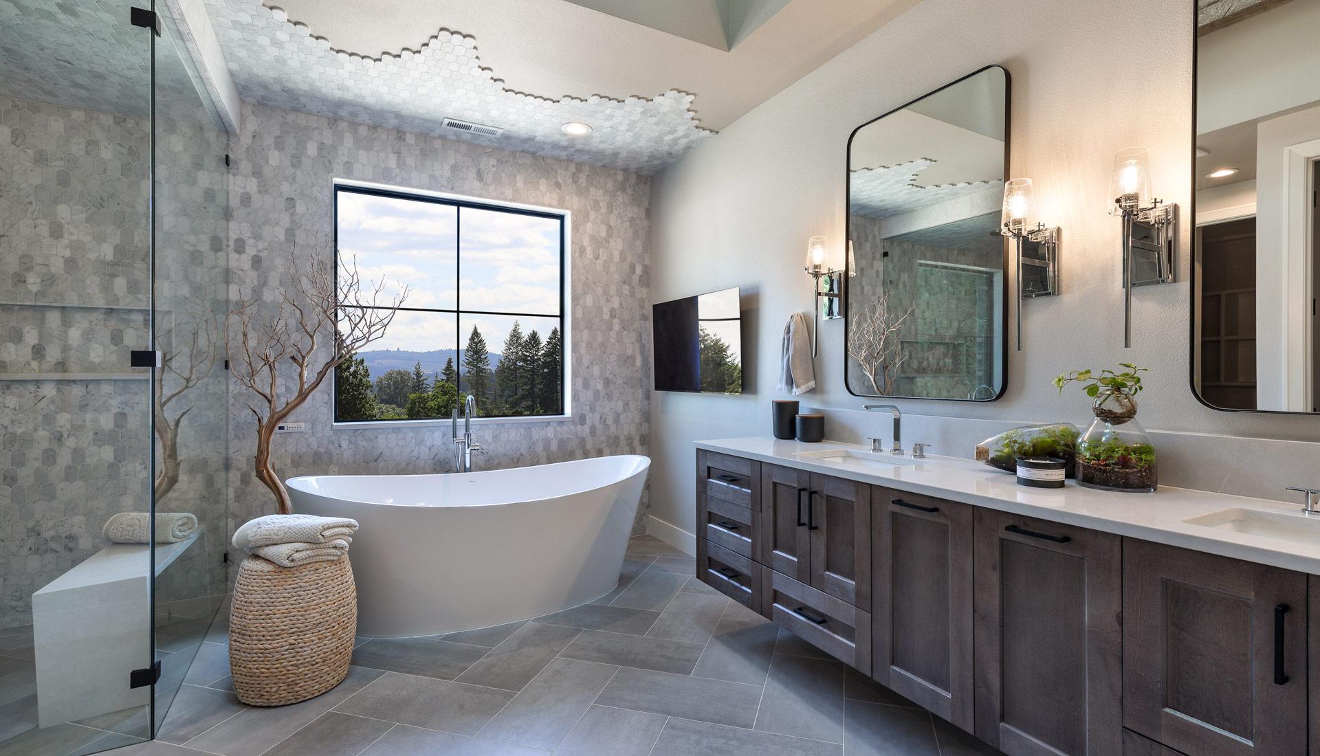 SOD 2021 Master Bath